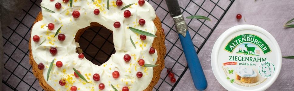 Sidruni-kitsepiima-kreemjuustu-kook